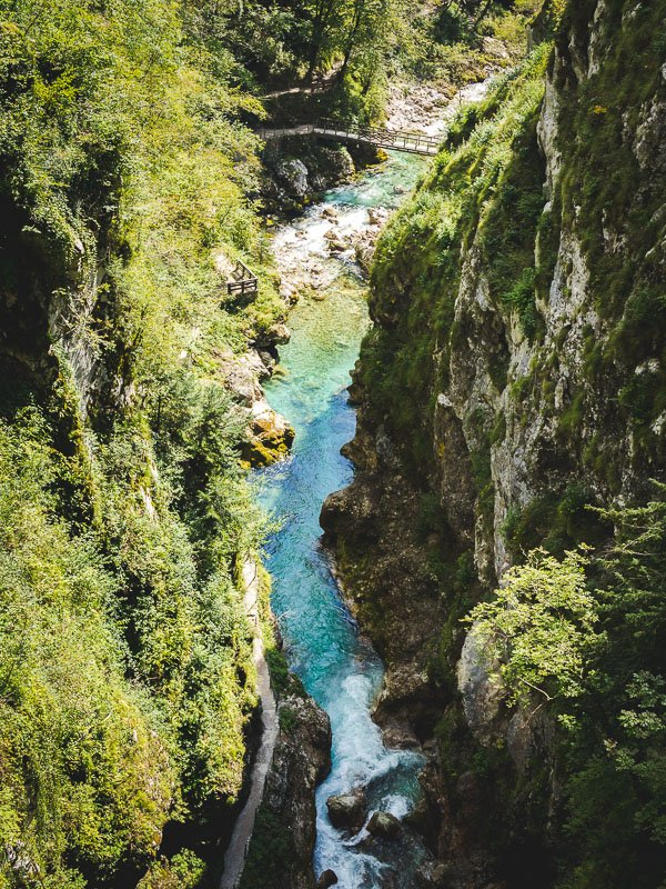Słowenia Tolmin Slovenia Aga Out Of Office
